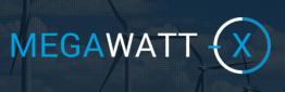 mwx-long-logo-2016