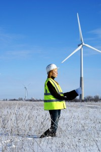 wind-turbine-repair