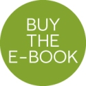 buy-the-ebook-button2