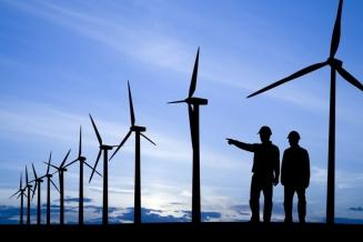 Wind_Jobs_Silhouette
