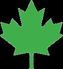 Canada_logo_greenleaf