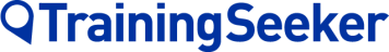 trainingseeker logo