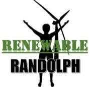 cropped-rr-logo1.jpg