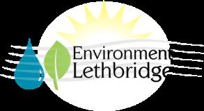 enviro lethbridge logo