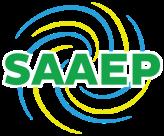 SAAEP logo