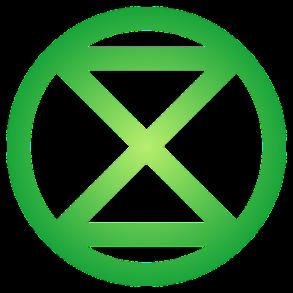 extinctionr_2000